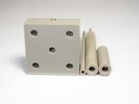 Carbon paste Oil electrode