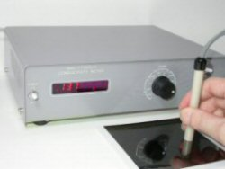 Measurement Example--GC