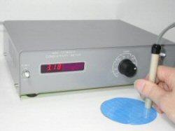 Measurement Example--ITO