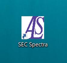 SEC Spectra icon